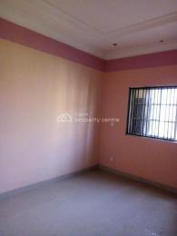 3 bedroom Blocks of Flats House for sale Golden Park Estate Olokonla Ajah Lagos