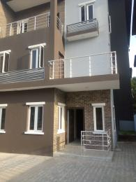 3 bedroom Blocks of Flats House for sale Behind Jericho mall, Jericho GRA, Ibadan Jericho Ibadan Oyo