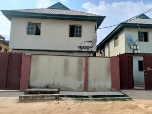 Flat / Apartment for sale Igando Ikotun/Igando Lagos