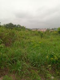Mixed   Use Land for sale Agbor Road, By Ikpoba Hill Ukpoba Edo