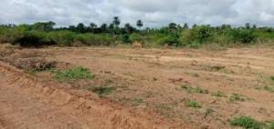 Residential Land Land for sale Janruwa Area Of Kaduna, Off New Yakowa Road Kaduna South Kaduna