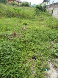 Commercial Land Land for sale Olu Obasanjo Way Old GRA Port Harcourt Rivers