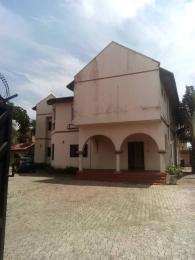 10 bedroom Detached Duplex for sale Olawale Cole Onitiri, Off Admiralty Road Lekki Phase 1 Lekki Lagos