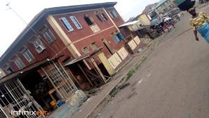 Office Space for sale Akintola Street Oketendo Area Adamasingba Ibadan Oyo