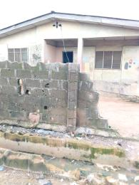 Detached Bungalow House for sale Oremeji street abaranje okerube via ikotun Lagos  Abaranje Ikotun/Igando Lagos