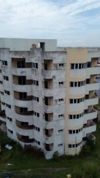 3 bedroom Blocks of Flats House for sale Apapa Lagos