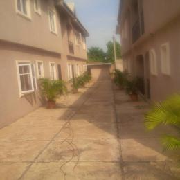 3 bedroom Flat / Apartment for sale Laketu Beside Laspotech Behind Lucky Fiber, Ikorodu Ikorodu Lagos
