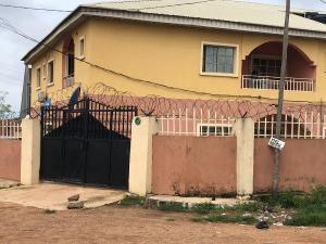 2 bedroom Flat / Apartment for sale Dawarki Phase 2 Abuja