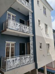 3 bedroom Blocks of Flats House for sale Ikeja GRA Ikeja Lagos