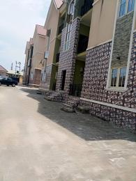 2 bedroom Flat / Apartment for sale Kubwa Abuja