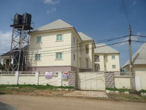 2 bedroom Flat / Apartment for sale Abacha Road Nyanya Abuja