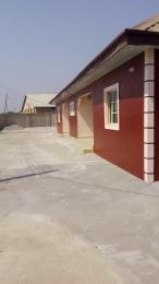 3 bedroom Flat / Apartment for rent Mbabane Wuse 1 Phase 1 Abuja