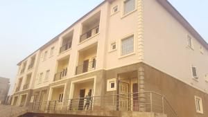 3 bedroom Blocks of Flats House for sale Karimu Karimu Abuja
