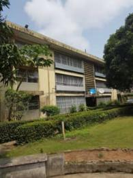 Blocks of Flats House for rent Apapa GRA  Apapa G.R.A Apapa Lagos