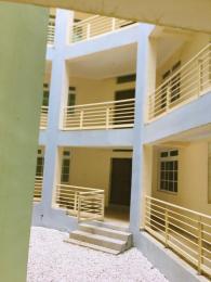3 bedroom Flat / Apartment for sale Katampe Main Katampe Main Abuja