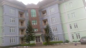 3 bedroom Self Contain for sale Katampe Ext Abuja