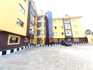 3 bedroom Self Contain for sale Ikoyi Parkview Estate Ikoyi Lagos