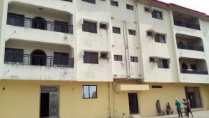 3 bedroom Flat / Apartment for sale Ajao Estate, Isolo Ajaokuta Lagos