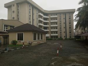 3 bedroom Flat / Apartment for rent Phase 3 New GRA Port Harcourt Rivers