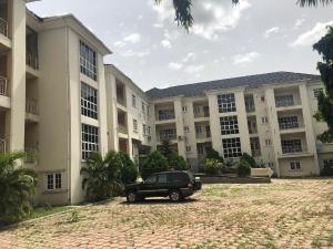 House for sale Garki 2 Abuja