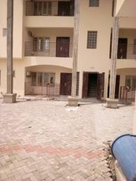 3 bedroom Terraced Duplex for rent Lekki Lagos