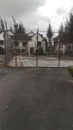 5 bedroom Terraced Duplex House for sale Aja Nwachukwu Close Utako Abuja