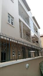 1 bedroom mini flat  Hotel/Guest House Commercial Property for rent LBS Olokonla Ajah Lagos