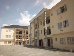 3 bedroom Flat / Apartment for rent Lagos Business School Sangotedo Ajah Lagos
