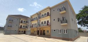 3 bedroom Flat / Apartment for rent Ikeja GRA Ikeja Lagos