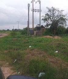 Land for rent Onigbedu road Papalanto Ewekoro Ogun