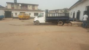 Commercial Land Land for sale Agric Road Oko oba road Agege Lagos