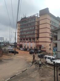 Office Space for sale Mokola Hill Opp Gtbnk, Ibadan. Oyo State. Ibadan Oyo