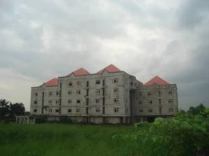 10 bedroom Mixed   Use Land Land for sale New GRA Port Harcourt Rivers