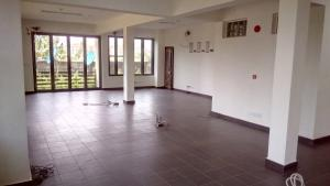 Office Space Commercial Property for rent Business District Banana Island Ikoyi Lagos