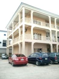 1 bedroom mini flat  Office Space Commercial Property for rent Garki 2 Abuja
