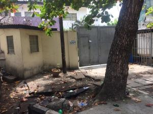 10 bedroom Private Office Co working space for sale Adeola Odeku Victoria Island Lagos