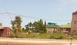 Land for sale Barnawa Complex Kaduna South Kaduna