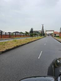 Residential Land Land for sale Royal Gardens Estate Ajiwe Ajah Lagos