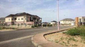 Residential Land Land for sale  Royal Gardens Estate Ajah Lagos