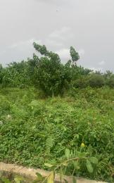 Residential Land Land for sale LEKKI Scheme 2 Ogombo Ajah Lagos