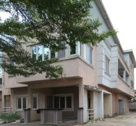 Office Space Commercial Property for rent OPIC Estate Isheri North Ojodu Lagos