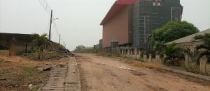 Residential Land Land for sale  Aerodrome GRA behind Ventura ibadan   Samonda Ibadan Oyo