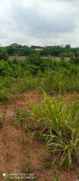 Land for sale Aerodrome Gra Samonda Ibadan Ibadan Oyo