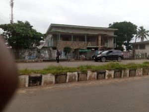Commercial Land Land for sale Along Bashorun/idi Ape Ibadan Oyo