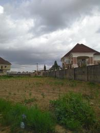 6 bedroom Residential Land Land for sale Idu Abuja