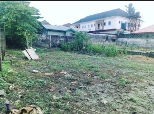 Land for sale Aringbanla street Agege Lagos