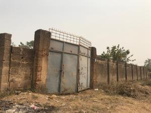 Residential Land Land for sale Larry area Oluyole Estate Ibadan Oyo