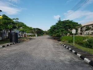 Residential Land Land for sale Ocean Bay Estate Orchid Hotel Road Close To chevron Lekki Lagos