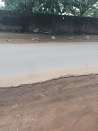 Residential Land Land for rent Ikeja GRA Ikeja Lagos