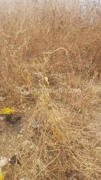 Residential Land Land for sale Centenary city Lugbe Abuja
